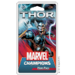 Marvel Champions: The Card Game - Thor Hero Pack